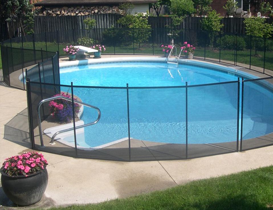 Construção e reparação de piscinas Mundial Piscinas