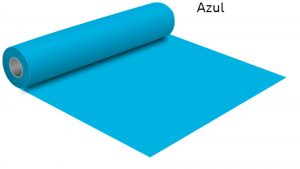 ElvaFlex blue Mundial Piscinas
