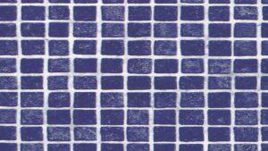 Mosaic NG 3D Blue