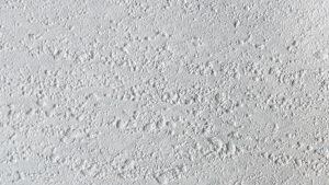 StoneFlex Pearl