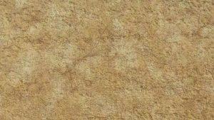 StoneFlex Jasper Sand
