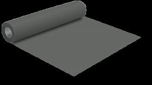Gama Clássica Lisa Mundial Piscinas